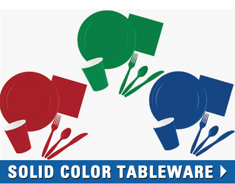 Solid_Color_Tableware