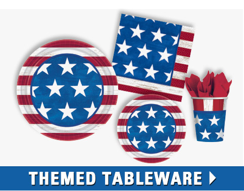 Themed_Tableware