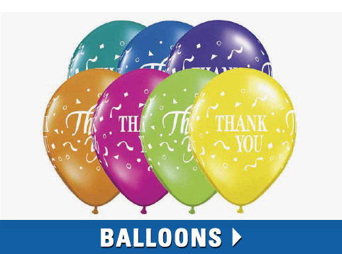 Party Supplies Themes Decorations Birthday