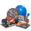 NASCAR® Party Pack