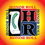 0386 - Honor Roll