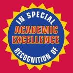 0402 - Academic Excellence