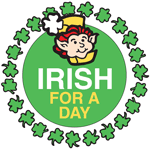0840 - Irish for a Day