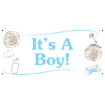1171 - its a boy stock banner