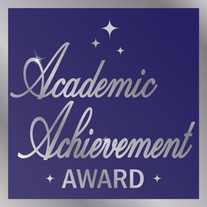 4668 - Academic Achievement wit