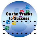 0125 - Tracks to Success