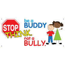 2024 - Anti Bullying
