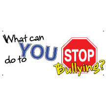 2027 - Anti Bullying