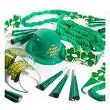Irish Eyes Party Assortment for 50