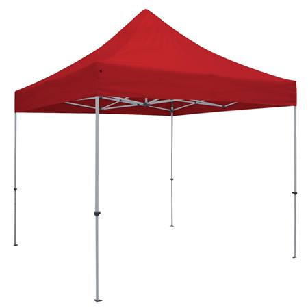 Deluxe Event Tent, 10'