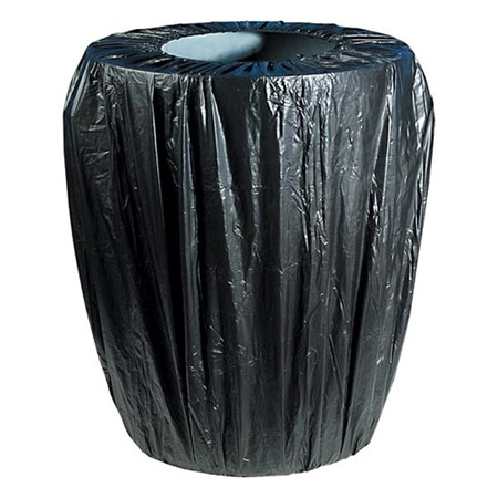 Trash Can Cover