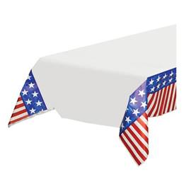 American Tablecover