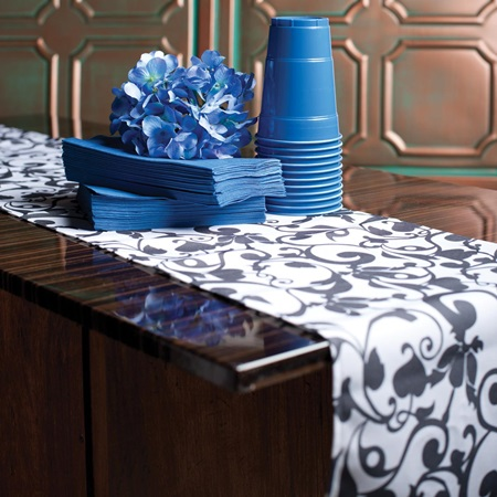 Table Runner - M&N Exclusive