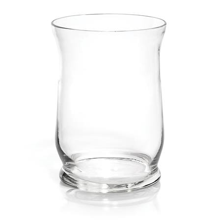 Small Hurricane Glass