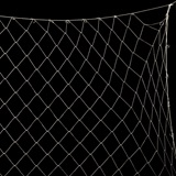 Balloon Mesh Net - 10 ft. Square