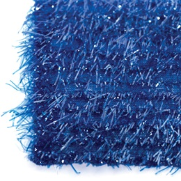 Tinsel Fabric