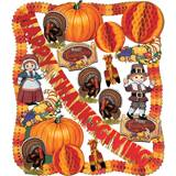 Thanksgiving Decorating Kit