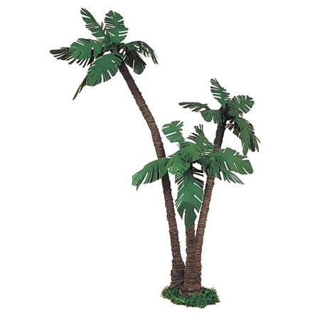 Beach Party Palm Trees Kit