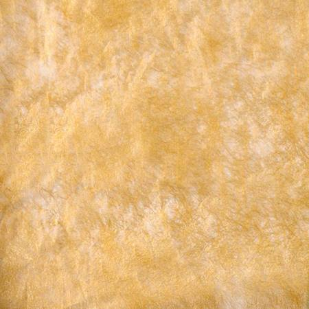 Metallic Gold Gossamer - 19 in. wide
