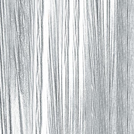 Metallic Silver Gossamer - 59 in. wide