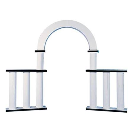 Neo-Classical Archway Kit