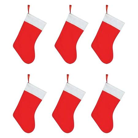 Christmas Stocking Pack