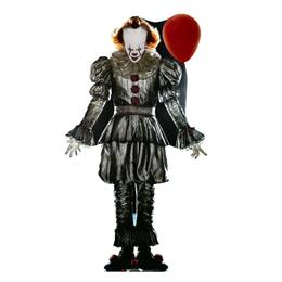 Pennywise Photo Stand-up