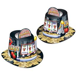 Party Hats | M&N Party Store