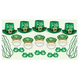 St. Patrick's Day Party Kit For 10
