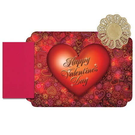 Valentine's Day Placemat Combo Pack-deal-1-24