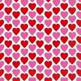 Happy Hearts Beverage Napkins