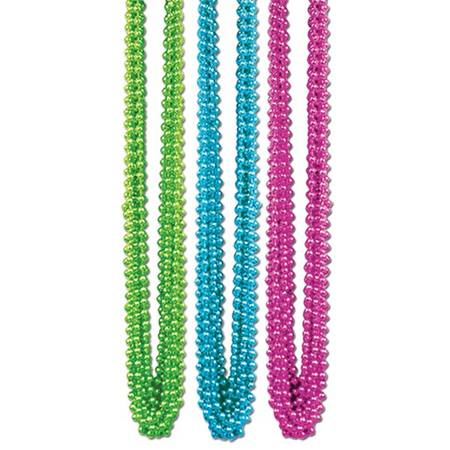 Party Beads