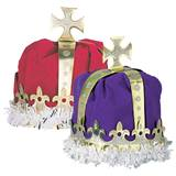 King of Hearts Crown
