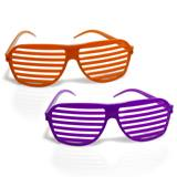 Slotted Sunglasses