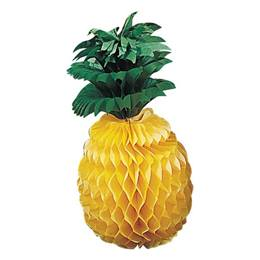 Tissue Pineapple