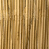 Bamboo Corrugated Paper