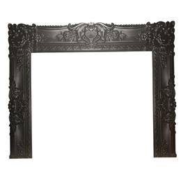 Square Picture Frame Arch Kit
