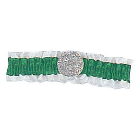 St. Pat's Day Arm Band