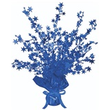 Gleam 'n Burst Star Centerpiece