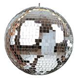 Mirror Ball, 16 in.