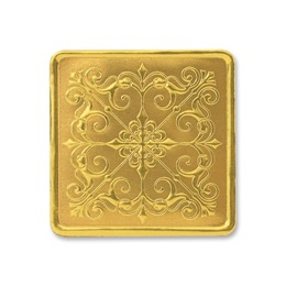 Baroque Luxury Seal 48ct