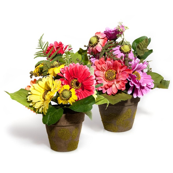 G2068870-Spring-Floral-Bouquet-in-Pot--000
