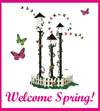 spring, welcome spring, sping fun, spring activities, spring crafts