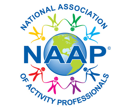 National Activity Professionals Week, January 18th-24th ...