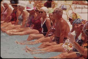 SeniorCenter_Pool
