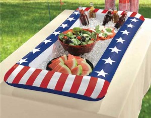 July4_Decorations