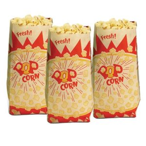 MN_PartyStore_Popcorn_Bags