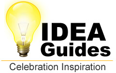 Idea Guides for Party Planning