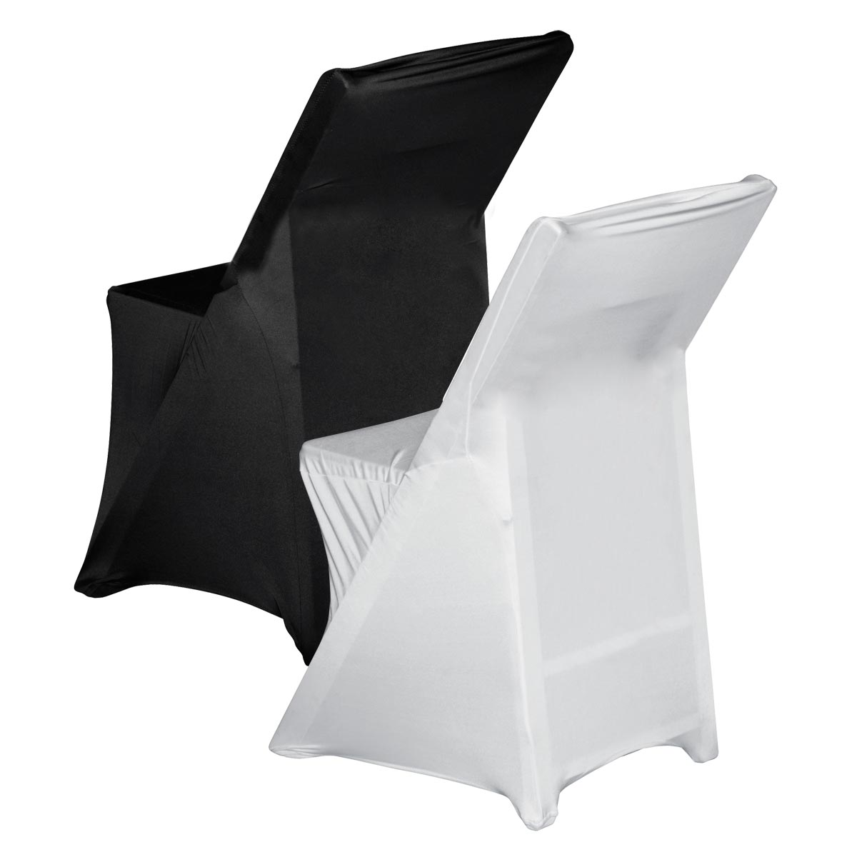 Spandex Table Covers Wholesale of wholesale spandex chair covers 1.00? I highly recommend Spandex ...